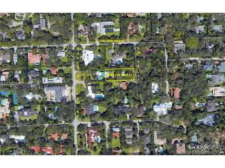 7610 SW 48 Court, Miami, FL 33143 (MLS #A10262871) :: The Riley Smith Group