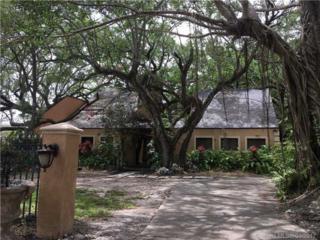Miami, FL 33176 :: The Riley Smith Group