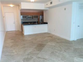 951 Brickell Ave #2201, Miami, FL 33131 (MLS #A10263555) :: The Riley Smith Group