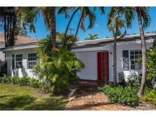482 Glenridge Rd, Key Biscayne, FL 33149 (MLS #A10264267) :: The Riley Smith Group