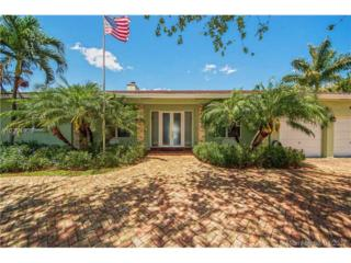 8325 SW 174th Ter, Palmetto Bay, FL 33157 (MLS #A10264923) :: The Riley Smith Group