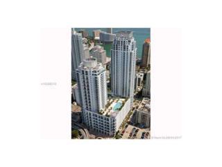 1060 Brickell Av #409, Miami, FL 33131 (MLS #A10265210) :: The Riley Smith Group