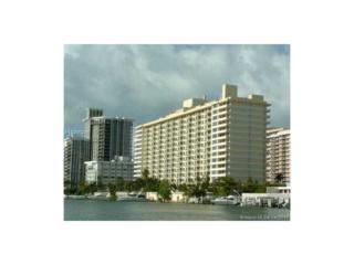 5600 Collins Av 5B, Miami Beach, FL 33140 (MLS #A10265226) :: The Riley Smith Group