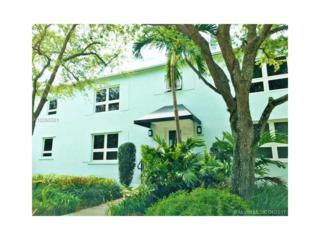 5630 SW 76 Street #3, Miami, FL 33143 (MLS #A10265301) :: The Riley Smith Group