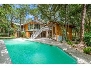 3506 Main Lodge Dr, Miami, FL 33133 (MLS #A10272258) :: The Riley Smith Group