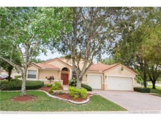 9984 S Abiaca Cir, Davie, FL 33328 (MLS #A10281664) :: Castelli Real Estate Services