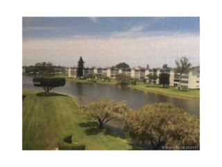 4010 Guildford A #4010, Boca Raton, FL 33434 (MLS #A10282404) :: Castelli Real Estate Services