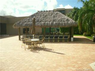 900 Colony Point Cir #504, Pembroke Pines, FL 33026 (MLS #A10282646) :: Castelli Real Estate Services