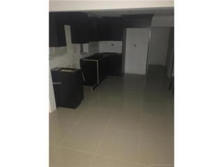 5413 Flagler St, Hollywood, FL 33021 (MLS #A10283043) :: Castelli Real Estate Services