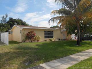 Sunrise, FL 33322 :: Castelli Real Estate Services