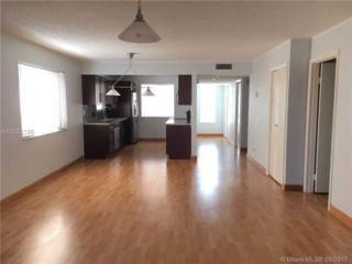 290 Racquet Club Rd #206, Weston, FL 33326 (MLS #A10283198) :: Castelli Real Estate Services