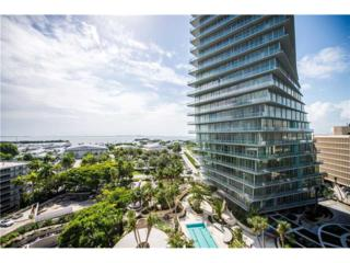 2669 S Bayshore Dr 803N, Coconut Grove, FL 33133 (MLS #A10146679) :: The Riley Smith Group