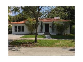 837 Alberca, Coral Gables, FL 33134 (MLS #A10238176) :: The Riley Smith Group