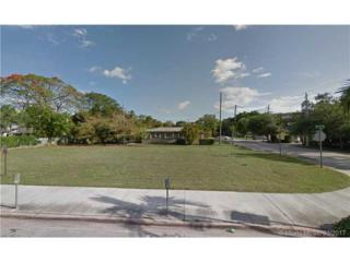 6330 Sunset Dr, South Miami, FL 33143 (MLS #A10239898) :: The Riley Smith Group