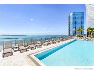 1300 Brickell Bay Dr #2009, Miami, FL 33131 (MLS #A10245442) :: The Riley Smith Group