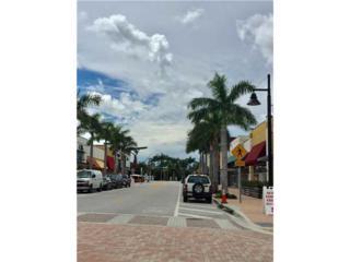 5252 NW 85 Av. #1111, Doral, FL 33166 (MLS #A10245901) :: Green Realty Properties