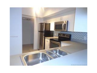 2427 Centergate Dr #305, Miramar, FL 33025 (MLS #A10246484) :: Green Realty Properties