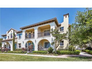 4275 Cascada Cir #4275, Cooper City, FL 33024 (MLS #A10247131) :: Green Realty Properties