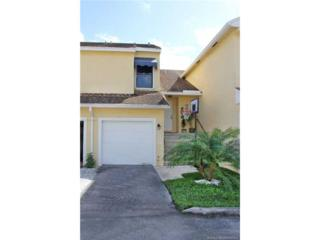 9580 SW 3rd Ct, Pembroke Pines, FL 33025 (MLS #A10247480) :: Green Realty Properties