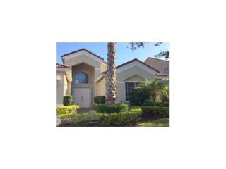 512 Cambridge Dr, Weston, FL 33326 (MLS #A10262820) :: Green Realty Properties