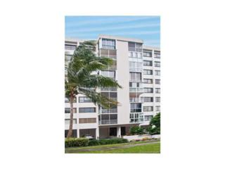 550 Ocean Dr 4E, Key Biscayne, FL 33149 (MLS #A10264311) :: The Riley Smith Group