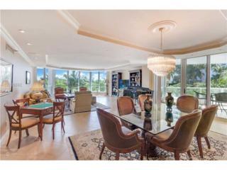 21150 NE 38th Ave #501, Aventura, FL 33180 (MLS #A10266892) :: Green Realty Properties