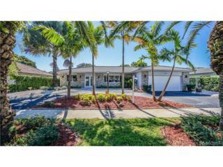 3310 N Hills Dr, Hollywood, FL 33021 (MLS #A10280555) :: Castelli Real Estate Services