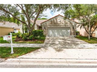 561 Slippery Rock Rd, Weston, FL 33327 (MLS #A10281431) :: Castelli Real Estate Services