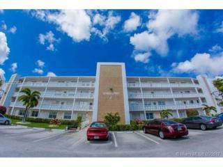 3037 Lyndhurst J #3037, Deerfield Beach, FL 33442 (MLS #A10282367) :: Castelli Real Estate Services