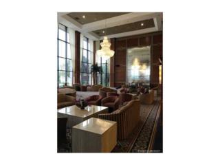 750 SW 133rd Ter 202C, Pembroke Pines, FL 33027 (MLS #A10282623) :: Castelli Real Estate Services