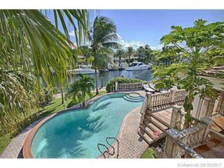 6935 W Sunrise Ct, Coral Gables, FL 33133 (MLS #A10243175) :: The Riley Smith Group