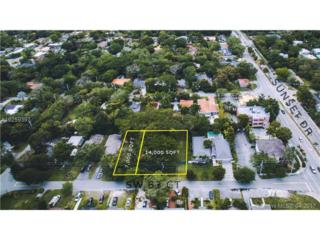 7240 SW 63rd Ct, South Miami, FL 33143 (MLS #A10259397) :: The Riley Smith Group