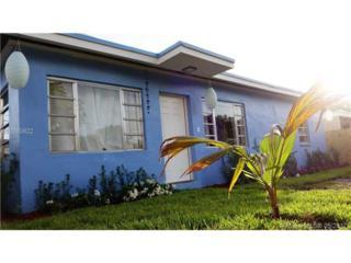 3271 Thomas Ave, Miami, FL 33133 (MLS #A10280622) :: The Riley Smith Group