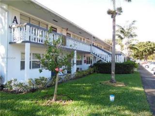 5 Ventnor A A, Deerfield Beach, FL 33442 (MLS #A10282459) :: Castelli Real Estate Services