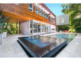 3503 Banyan Cir, Coconut Grove, FL 33133 (MLS #A10170215) :: The Riley Smith Group