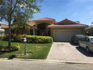 Coral Springs, FL 33067 :: Green Realty Properties