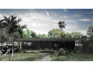 4045 Bonita Ave, Miami, FL 33133 (MLS #A10241877) :: The Riley Smith Group