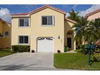 1062 SE 6th Ct, Dania Beach, FL 33004 (MLS #A10234723) :: Green Realty Properties