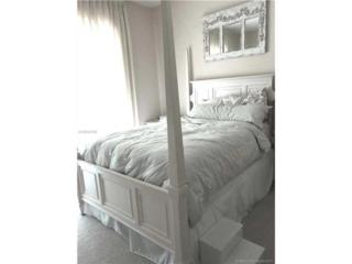16100 Emerald Estates Dr #187, Weston, FL 33331 (MLS #A10244742) :: Green Realty Properties