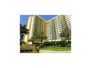 2501 S Ocean Dr #433, Hollywood, FL 33019 (MLS #A10282801) :: Castelli Real Estate Services