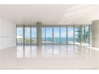 2669 S Bayshore Dr 1901N, Coconut Grove, FL 33133 (MLS #A10219602) :: The Riley Smith Group
