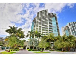 3400 SW 27 Ave #207, Coconut Grove, FL 33133 (MLS #A10229126) :: The Riley Smith Group