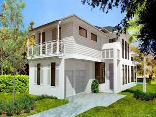 3630 Avocado Ave, Coconut Grove, FL 33133 (MLS #A10271635) :: The Riley Smith Group