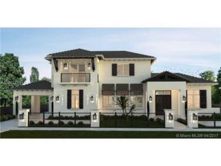 432 Como Ave, Coral Gables, FL 33146 (MLS #A10262184) :: The Riley Smith Group