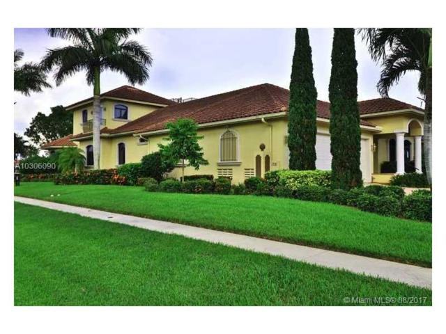 1781 Barbados, Other City - In The State Of Florida, FL 34145 (MLS #A10306090) :: The Teri Arbogast Team at Keller Williams Partners SW