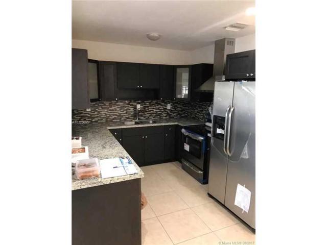 3031 SW 67th Ln, Miramar, FL 33023 (MLS #A10326695) :: Green Realty Properties