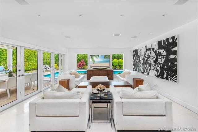 115 1st Rivo Alto Ter, Miami Beach, FL 33139 (MLS #A10688251) :: ONE   Sotheby's International Realty