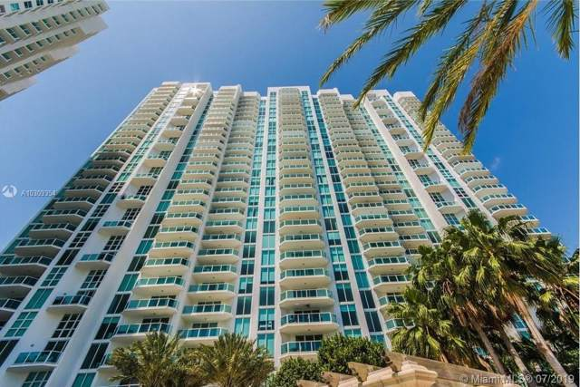 Aventura, FL 33160 :: The Paiz Group