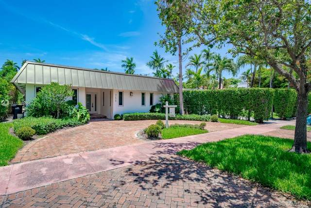 755 Lakeview Dr, Miami Beach, FL 33140 (MLS #A10333451) :: Berkshire Hathaway HomeServices EWM Realty