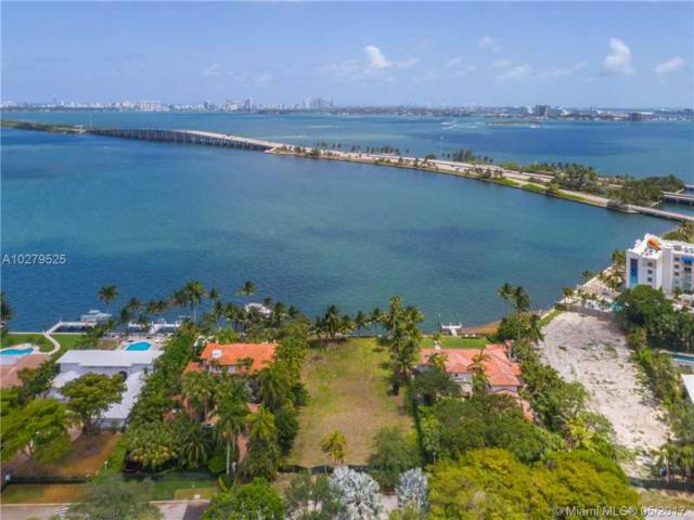 590 Sabal Palm Rd, Miami, FL 33137 (MLS #A10279525) :: Nick Quay Real Estate Group